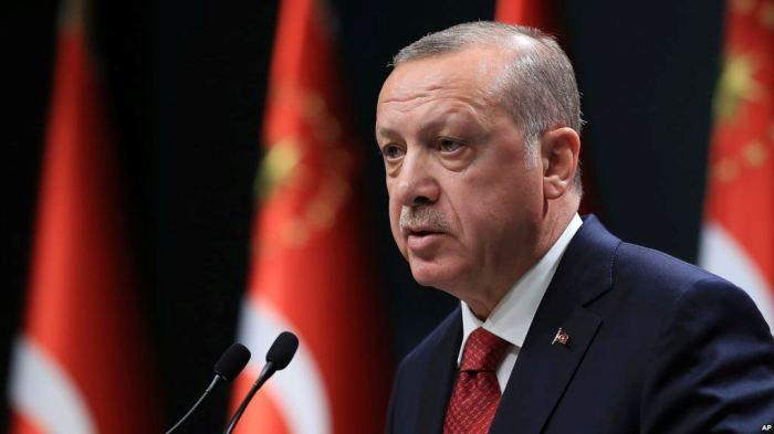 Plani i Erdoganit që synon ta zbatojë nëpër Evropë