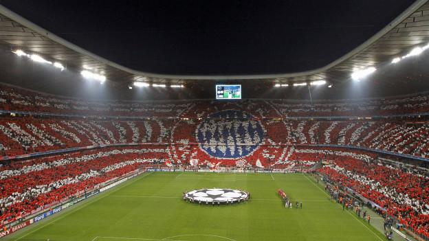 Bayern Munchen zgjedh trajnerin e ri