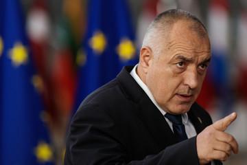 Kryeministri bullgar nesër vjen në Kosovë