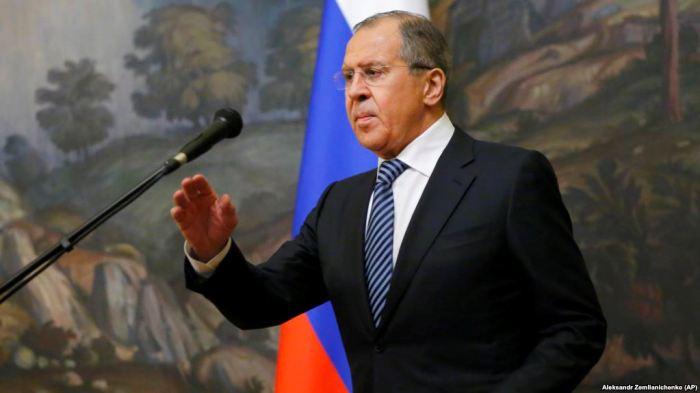 """Rusia thotë se Britania """"përfiton"""" nga helmimi i Skripalit"""