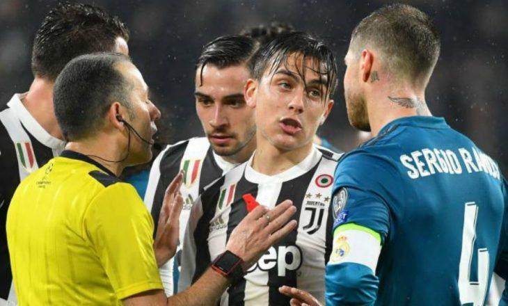 Real Madridi merr lajm të keq pas fitores ndaj Juventusit