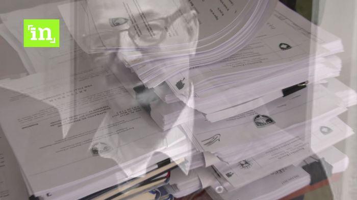 """Detaje nga dosja hetimore: Këto janë profilet e liderëve të """"Syrit të Popullit"""""""