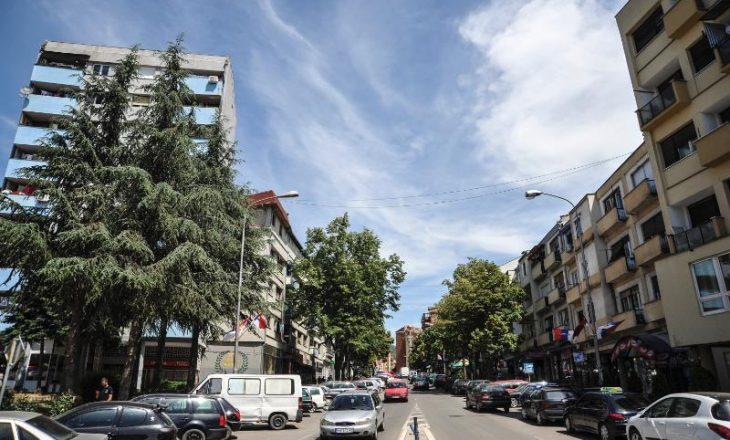Mitrovica Veriore blen telefona në vlerë 9 mijë euro