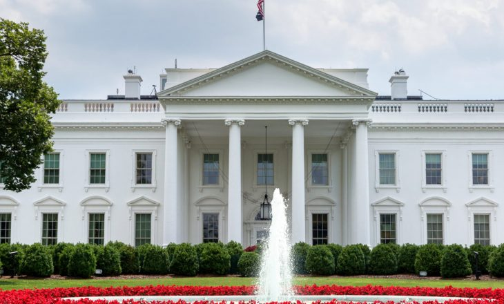 Gruaja e ish-presidentit amerikan në gjendje të rëndë shëndetësore
