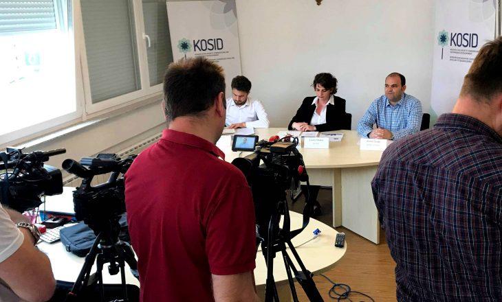 Termocentrali Kosova e Re, 8 marrëveshje, 3 impakte të mëdha!