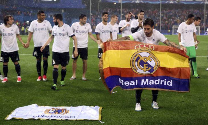 Real Madrid ka planin B, nëse dështon Lewandowski