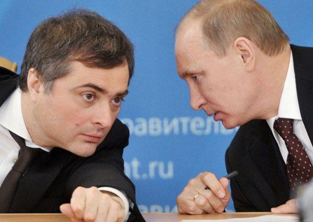 Këshilltari i Putinit: Rusia po ballafaqohet me njëqind vite vetmi