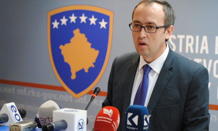 Reagimi i Hotit: Raporti i Progresit tregon gjendjen e saktë të Kosovës
