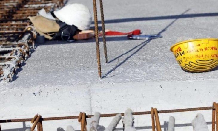 Kryetari i Sindikatës tregon për kompaninë në Kosovë ku vdesin më së shumti punëtorët
