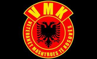 Krim dhe Turp – historia e mijëra veteranëve të rrem të UÇK-së