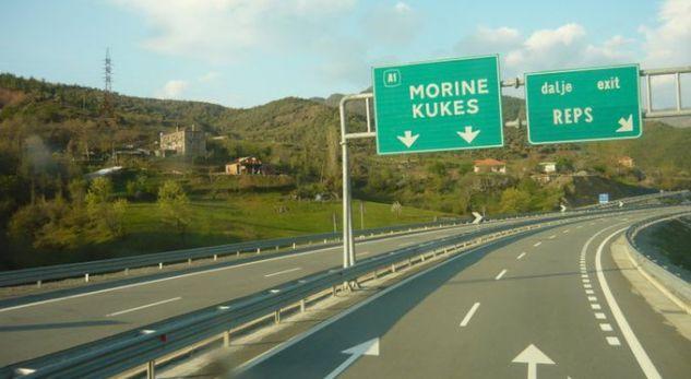 Reagon shoqata shqiptare në Amerikë për vendosjen e taksës në Rrugën e Kombit