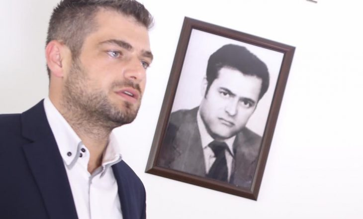 """Deputeti i PDK-së kritikon qeverinë Haradinaj – """"nuk e kanë prioritet çështjen e të pagjeturve"""""""