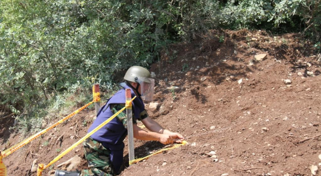 FSK ka një kërkesë për qytetarët e Ferizajt