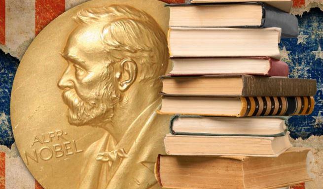 Skandali seksual, diskutohet anulimi i Nobelit në Letërsi për vitin 2018