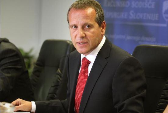 """Parlamenti Evropian dërgon letër shqetësuese për arrestimin e """"gylenistëve"""" në Kosovë"""