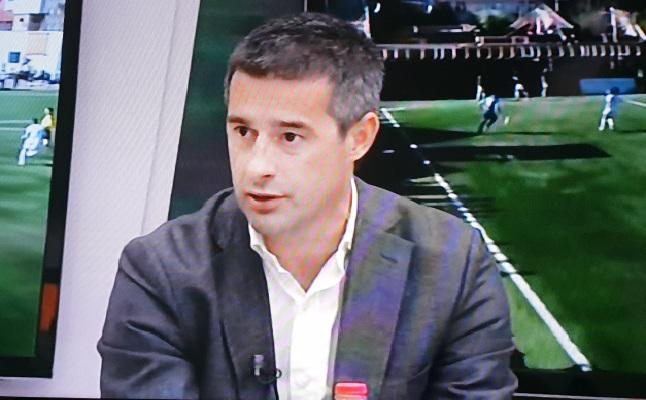 Prononcohet edhe FFK për takimin në Podujevë