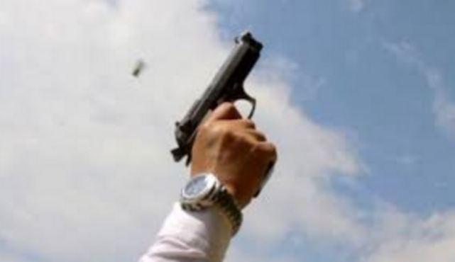 Dënim me kusht për Jeton Hajdarin që gjuajti me armë në dasmë