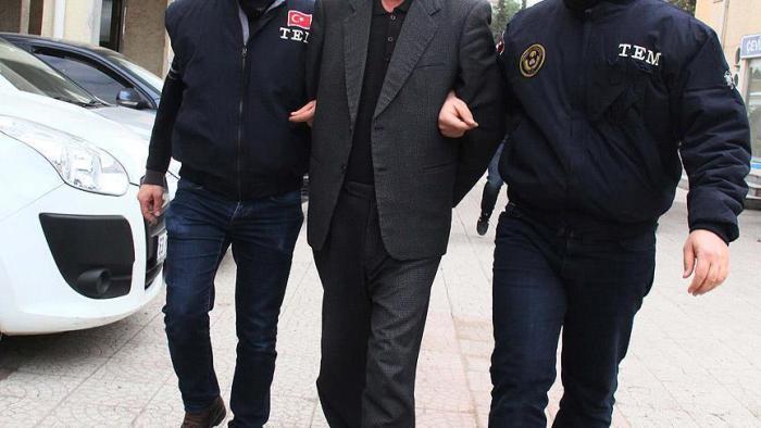 Turqia tash urdhëron arrestimin e 15 studentëve