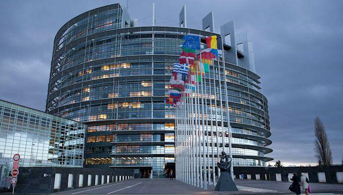Parlamenti Evropian kërkon të zbardhet vrasja e gazetares malteze