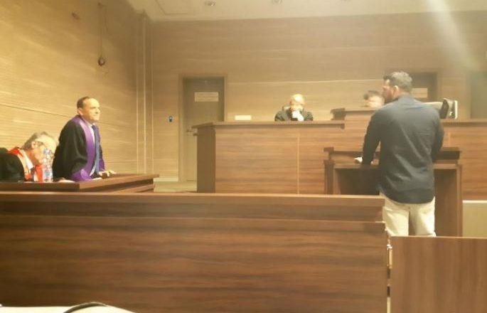 Arsyeja pse po mbahet në gjyq vëllai i Unikkatil-it