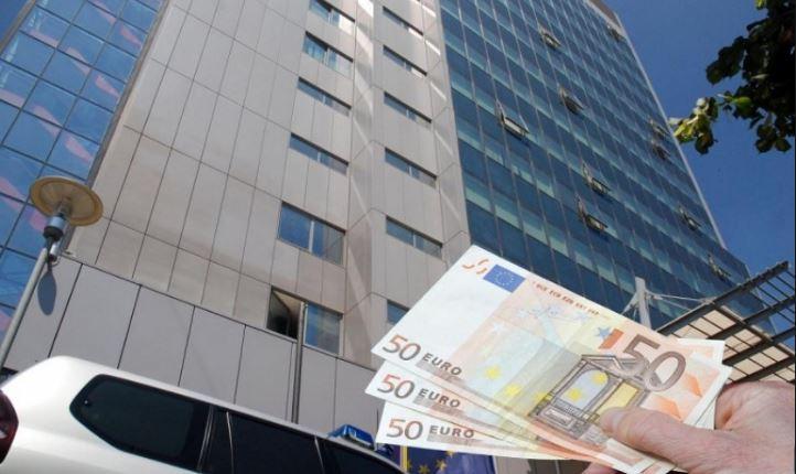 A do të jetë e hapur pasuria e zyrtarëve publik, flet shefi i Anti-Korrupsionit