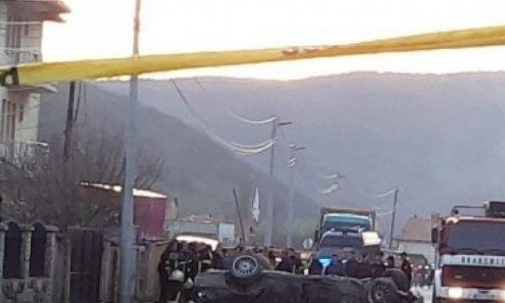 Arsyeja pse banorët e Makovcit të Prishtinës do të protestojë sot