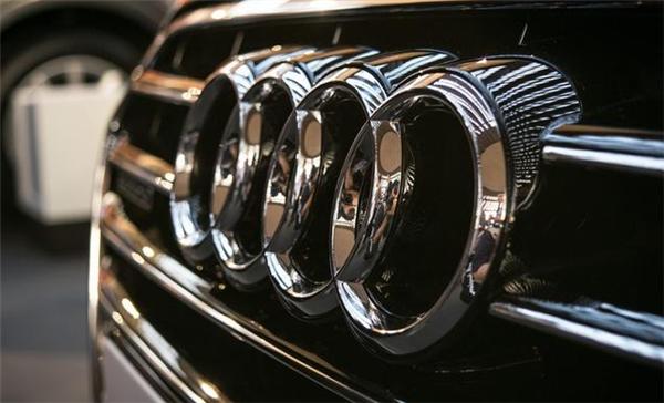 Audi paralajmëron Q8-shin