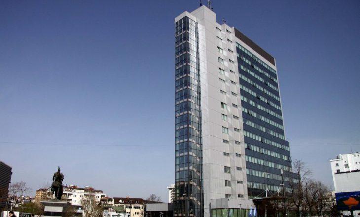 Agjencit që pritet të shuhen dhe milionat që do t'i fitojë Kosova