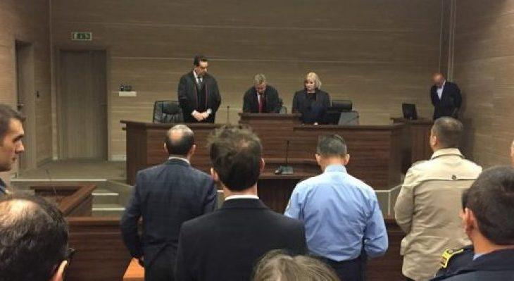 Dënohen ish-inspektorët e Prishtinës