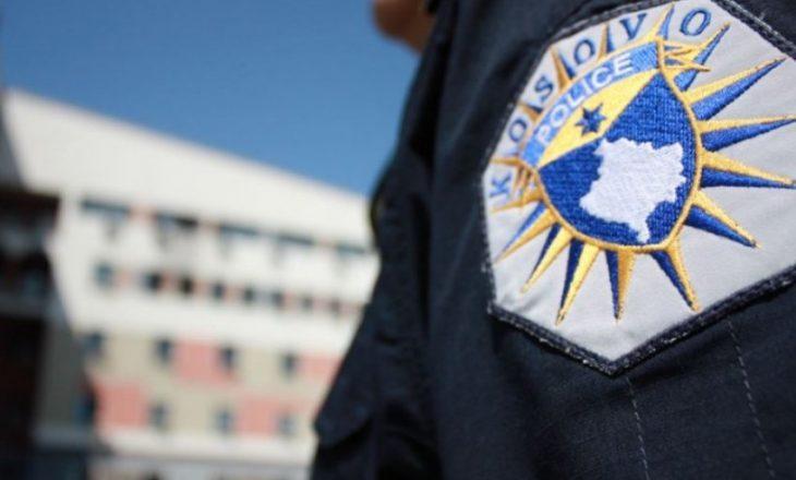 Që 9 muaj u zhduk 55-vjeçari nga vendlindja e kryeministrit Haradinaj – Policia kërkon ndihmë për gjetjen e tij