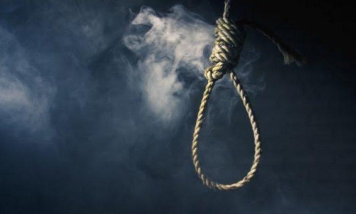 Shteti që po kërkon dënim me vdekje për përdhunim të vajzave nën 12-vjeç