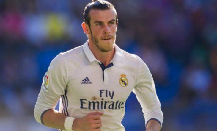 E pabesueshme ku mund të përfundojë Bale
