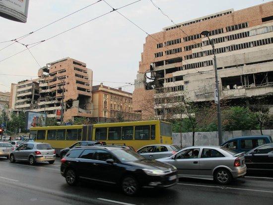 Ballkani Perëndimor më i varfër sesa në kohën e ish-Jugosllavisë