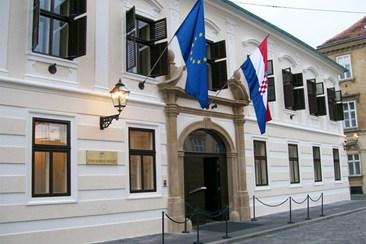 Qeveria e Kroacisë kërkon ashpërsim të masave ndaj Serbisë