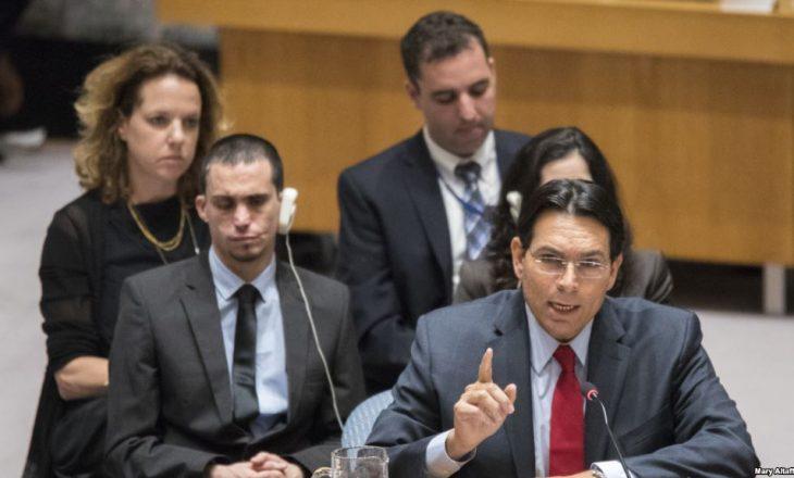 Izraeli: Irani ka rekrutuar 80 mijë luftëtarë shiitë në Siri