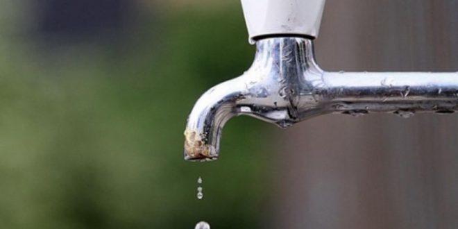 Lagjja e Prishtinës që gjashtë orë ka mbetur pa ujë