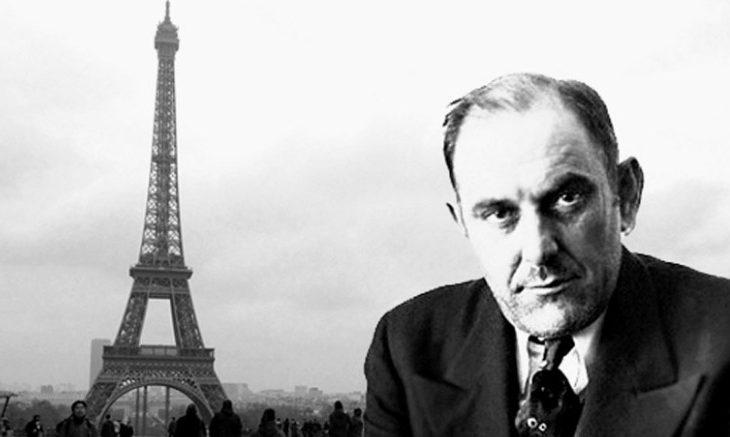 Nga Parisi në Alkatraz – kush ishte burri që shiti Kullën Eiffel