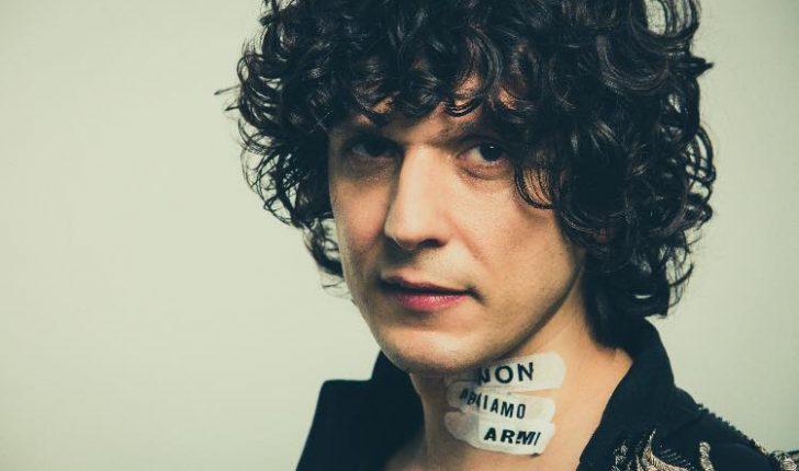 Ermal Meta nesër publikon këngën e re