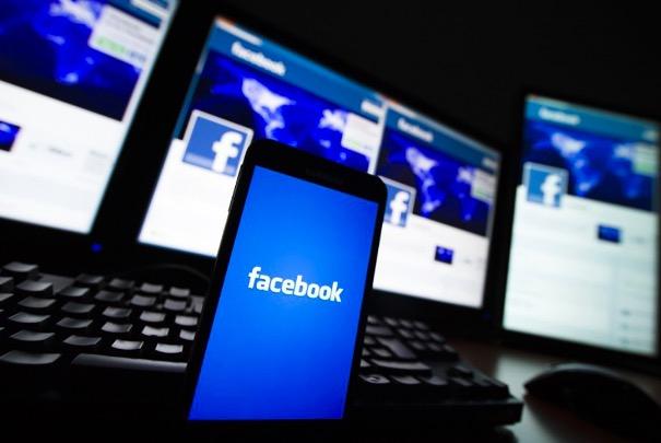 Donte të dinte të dhënat që Facebook kishte për të – zbuloi diçka tronditëse
