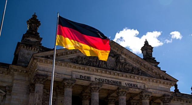 61 kosovarë punësohen në Gjermani