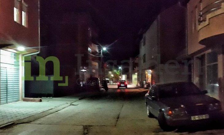 Mësohet sa plumba u gjetën në trupin e pajetë të policit në Gjilan