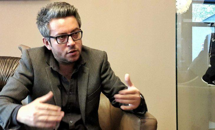 Mustafa: Kosova është vendi me privatizimin më të madh në rajon