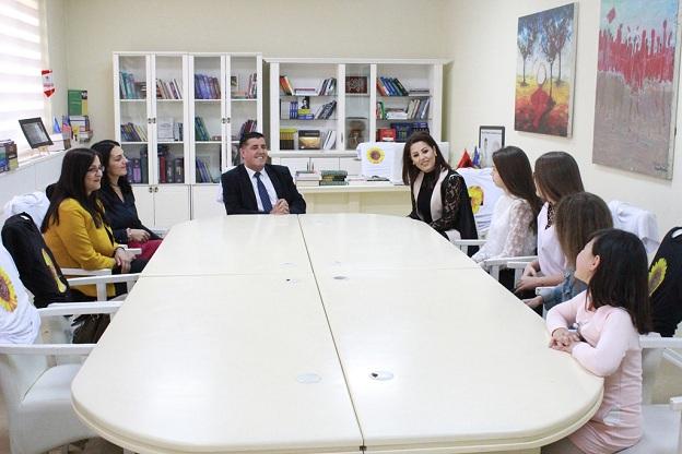 """""""Mollkuqet' e Gjilanit, përfaqësim dinjitoz në Bjellorusi"""