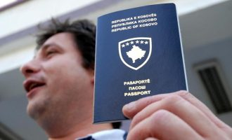 Tenderi i dyshimtë i pasaportave, 7 milionë euro mirëmbajtja e pajisjeve që kanë garancion