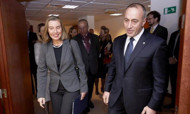 Bashkimi Evropian: Deportimi i turqve kundër parimeve fundamentale evropiane