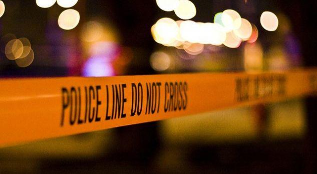 Policia jep detaje për vdekjen e aktivistës së Vetëvendosjes