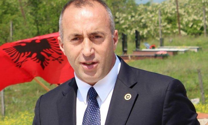 Këshilltari i kryeministrit tregon se kur pritet vizita e Haradinajt në Preshevë