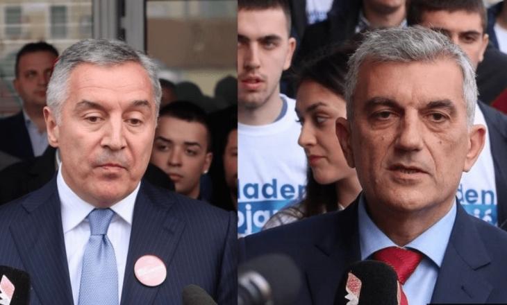 Numërohen 100% të votave: Ky është rezultati i zgjedhjeve në Mal të Zi