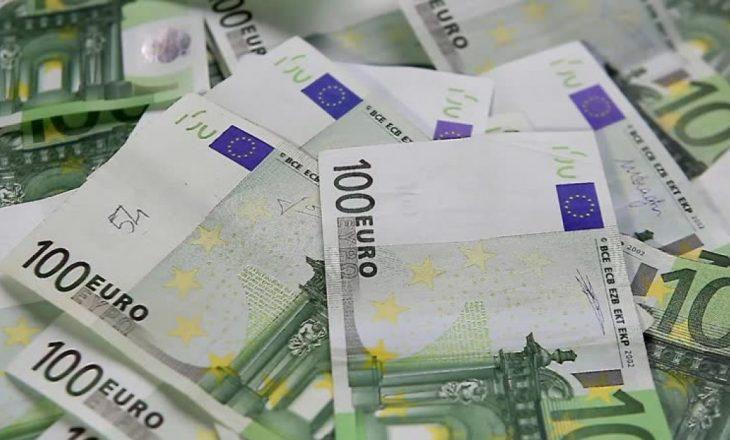 Rreth një milion euro investim i kotë i Qeverisë për një platformë