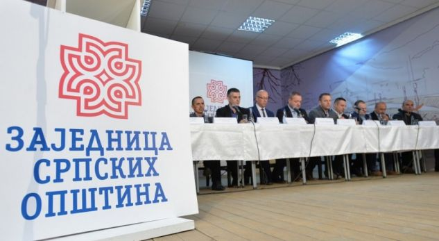 Një ditë para afatit serb për Asociacionin zyrtari serb do ta vizitojë Kosovën